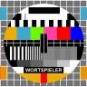 WORTSPIELER