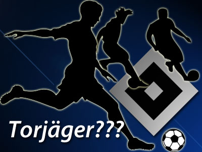 torjaeger_beitrag