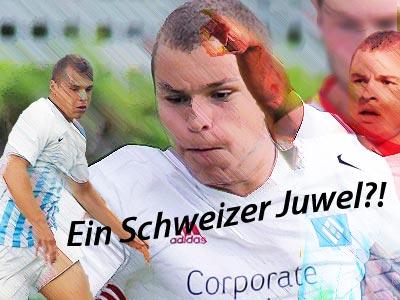 janjicic_schweizer-juwel