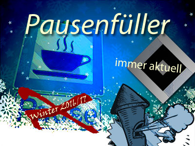 pausenfueller-winter2