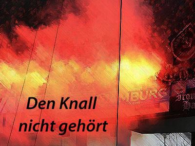 knall