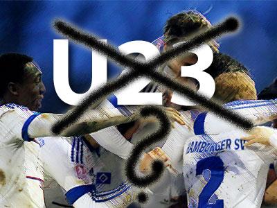 u23-sinn