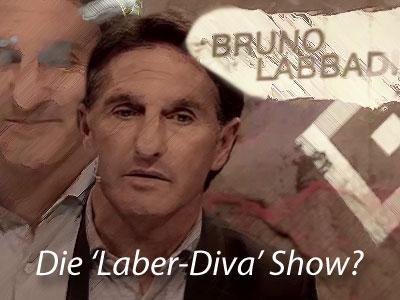 laber-diva-show