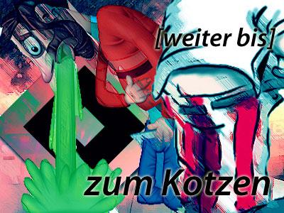 zum-kotzen