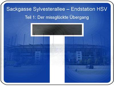 Sylvesterallee-1
