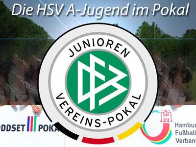 a-jugend_pokal2