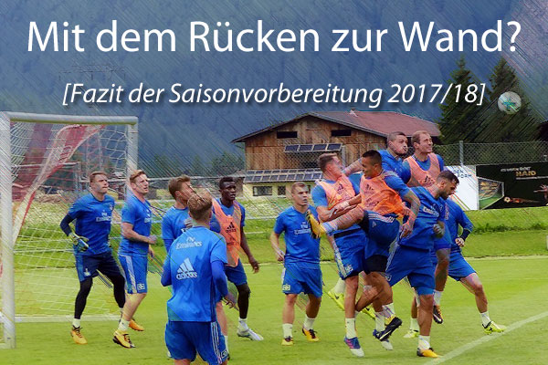 saisonvorbereitung2017-18