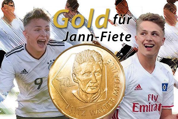 gold-fuer-jann-fiete