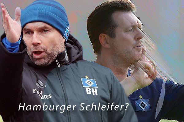 schleifer-feinschliff