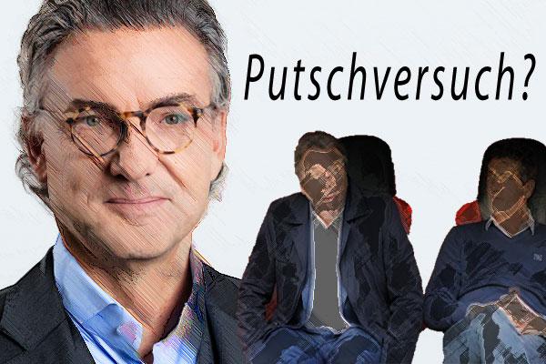 putschversuch_goedhart