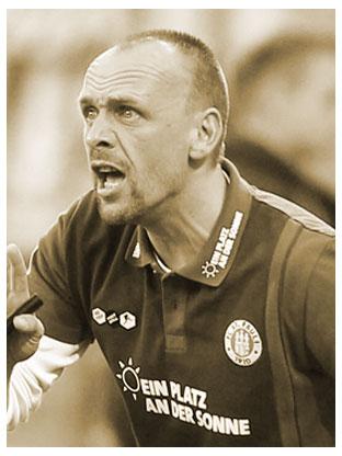 Holger Stanislawski