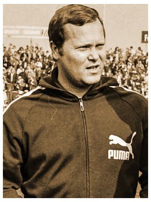 Karl-Heinz Mühlhausen